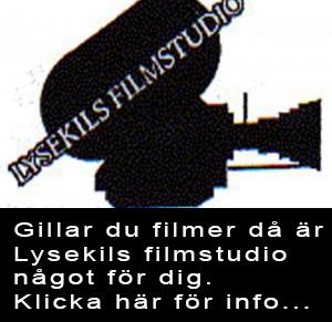 Lysekils Filmstudio
